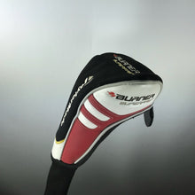 TaylorMade Burner Superfast 5 Wood