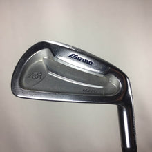 Mizuno MX 23 Iron Set