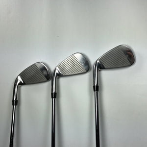 Callaway X2 Hot Pro Iron Set