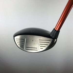 Callaway Big Bertha Fusion 7 Wood