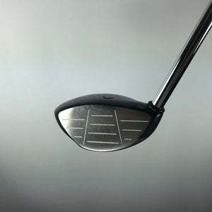Callaway Big Bertha Steelhead Plus 5 Wood
