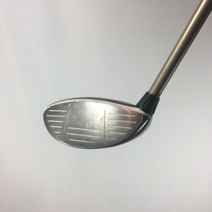 Ladies Callaway Big Bertha 2007 5 Wood