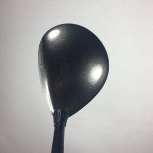 Callaway Big Bertha 11 Wood