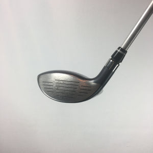 Ladies Nike SQ MachSpeed 3 Wood 17*
