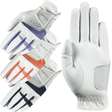 Top-Flite Women's Golf Glove - 3 Pack
