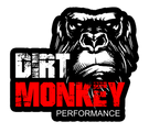 Dirt Monkey Performance