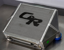 Load image into Gallery viewer, C&R Can-Am X3 Intercooler - Dirt Monkey Performance
