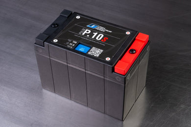 Full Spectrum Power Battery P.10S