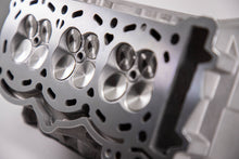 Load image into Gallery viewer, WSRD V1 Can-Am Cylinder Head Package