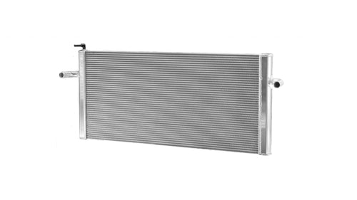 Polaris Pro XP 2020+ LTR Radiator - Dirt Monkey Performance