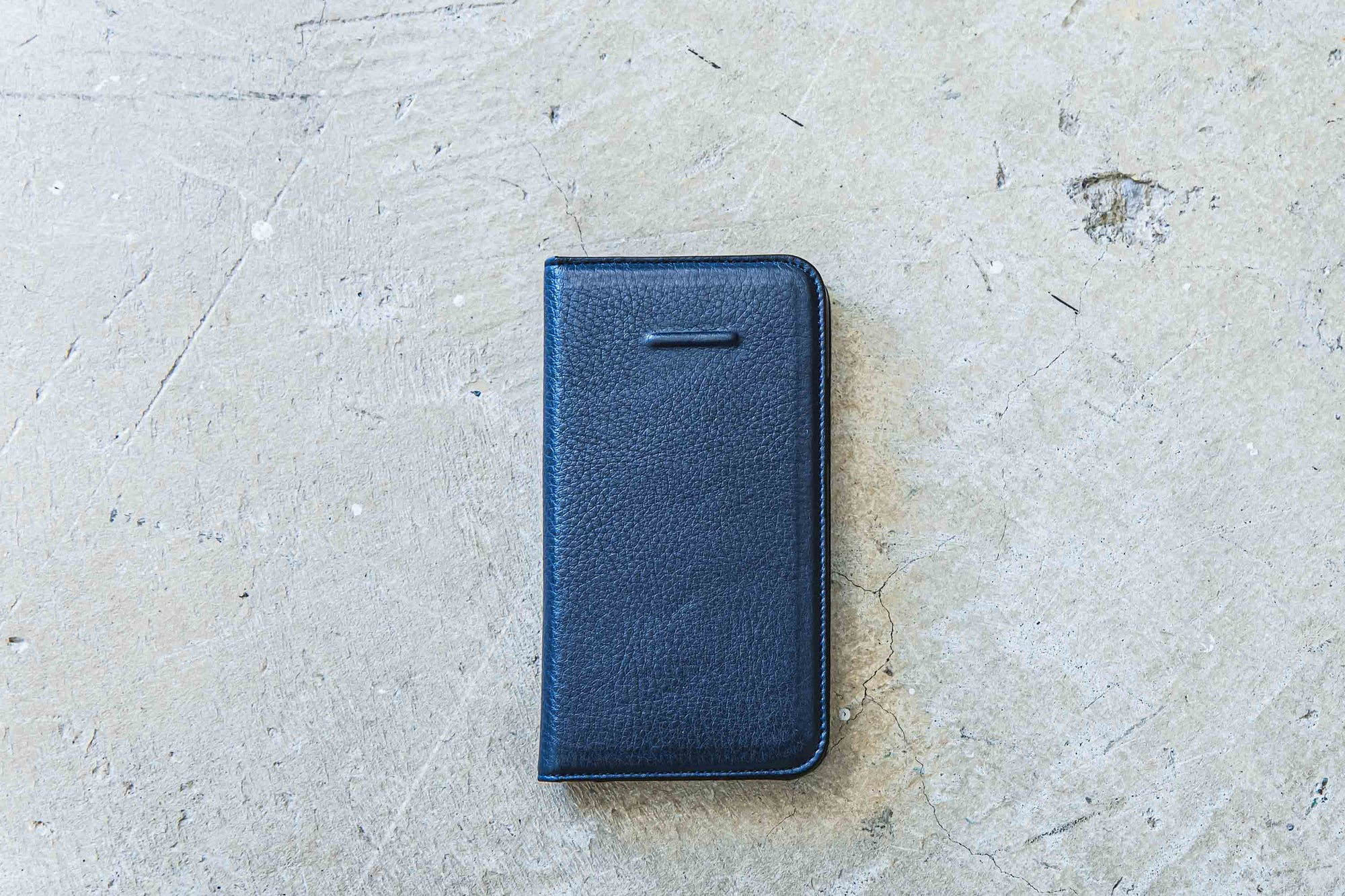 Cashless Flip Case for iPhone 11 Pro