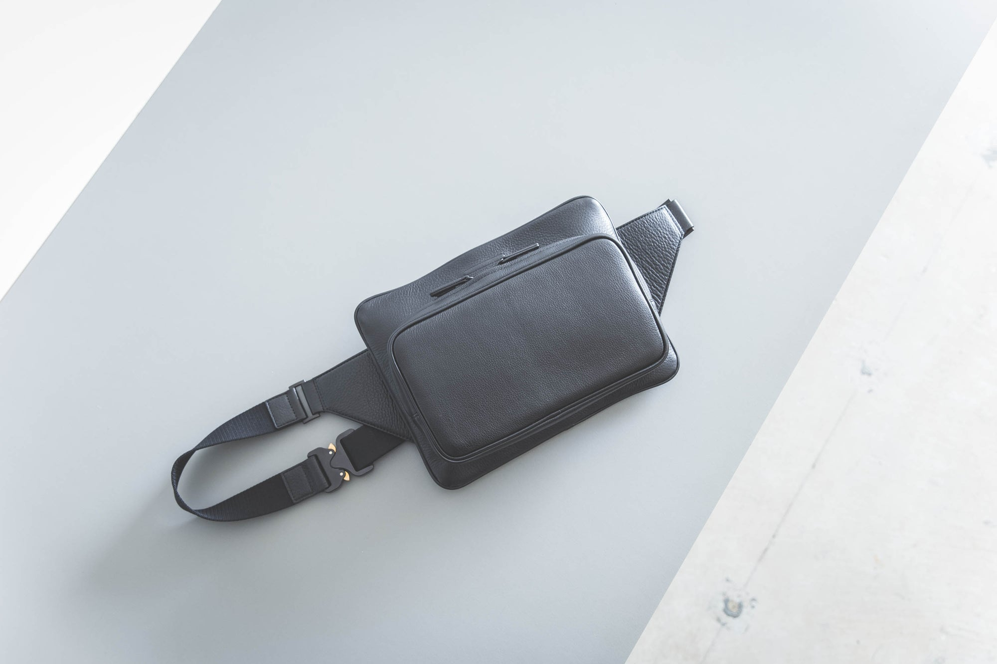 Belt Bag for iPad