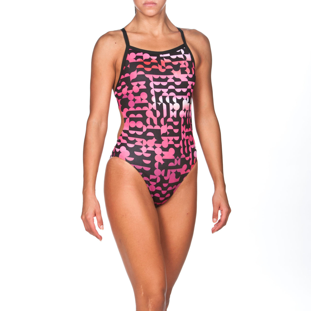 Arena Team Suit for Women