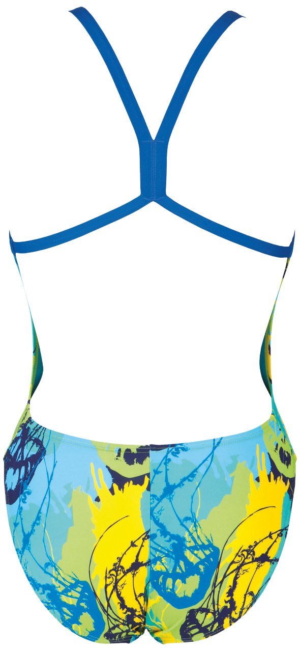 High Quality Feminine Swimwear