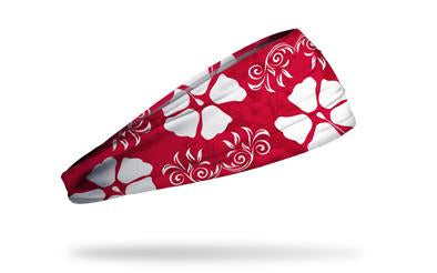Junk Headbands - Big Bang Lite (More Colors Available)