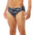 Men's All Over Swim Brief