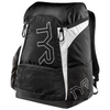 TYR Backpack | Swim Life Northwest Arkansas