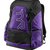 Alliance 45L Backpack - (More Colors Available)