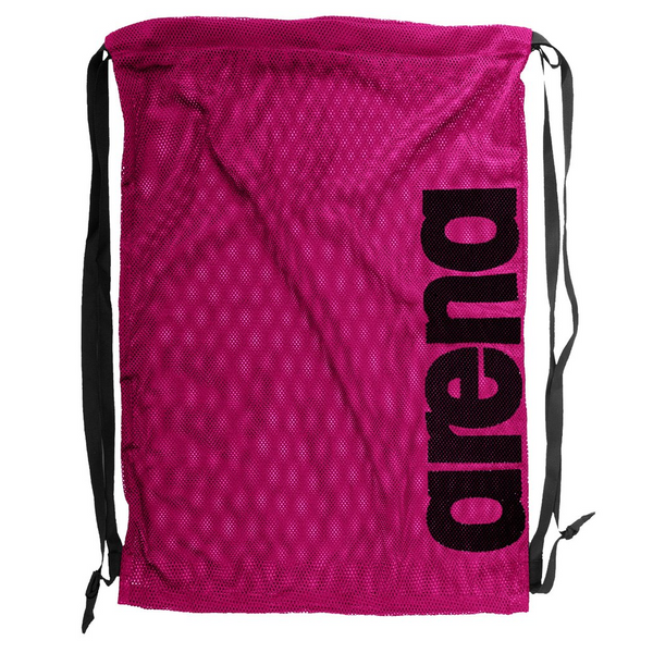 Swim Gear Bag
