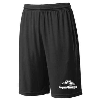 Men's Sport-Tek Shorts