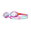 Tie Dye Goggle for Swimmers