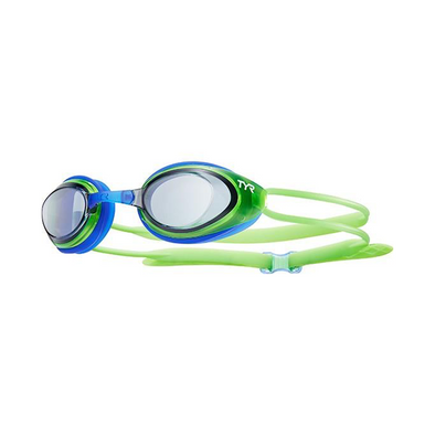Racing Swim Goggles for Juniors