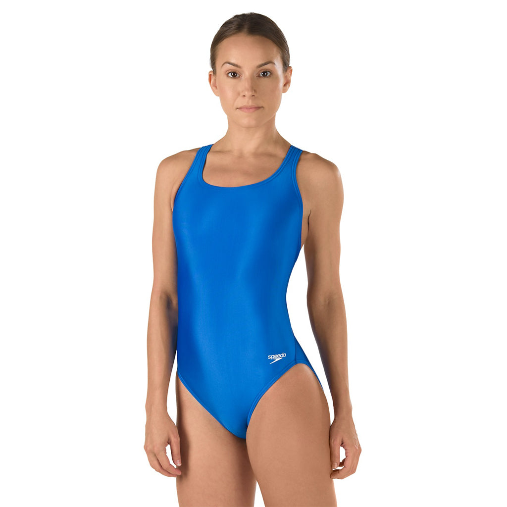 PowerFlex Eco Solid Super Pro Suit - Sapphire