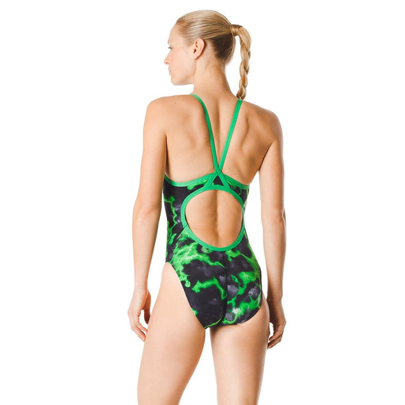 Swim Performance Suit