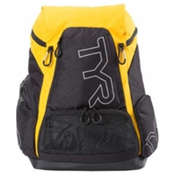 Water Resistant Backpack | TYR Backpack