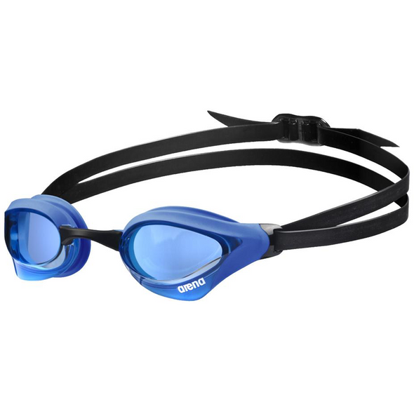 Cobra Swim Goggles