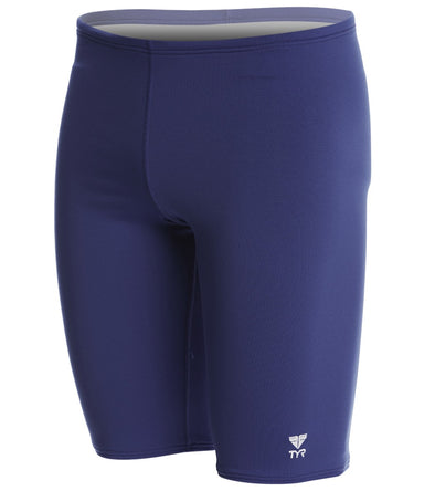 Men's Solid Durafast Jammer
