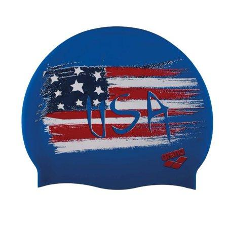 Arena Swim Cap for Training