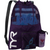 Over the Shoulder TYR Swim Mesh Bag