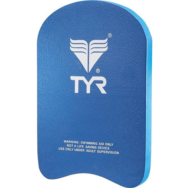 Junior Kickboard - Blue