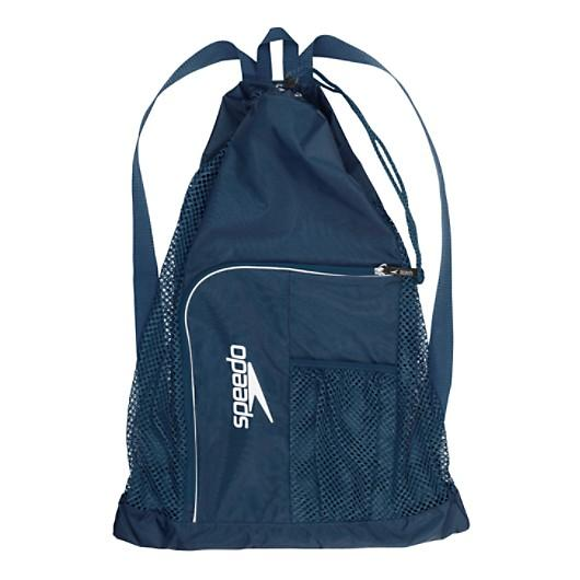 Speedo Mesh Bag