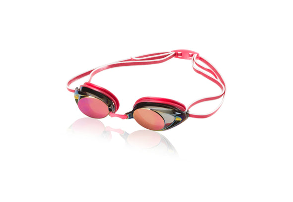 Swim Training Goggles