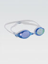 Victor Goggle for Competitive Swimmers