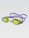 Perfect Goggle for Swimmers in Training