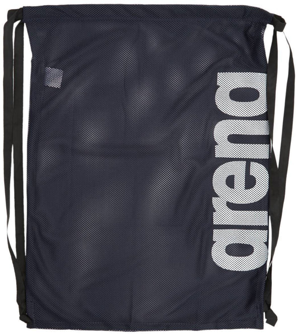 Mesh Swim Gear Bag