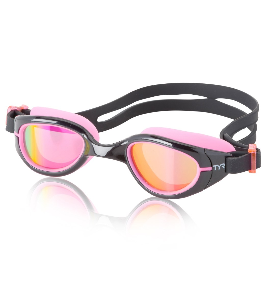 Special Ops 2.0 Polarized Women's Goggles (More Colors Available)
