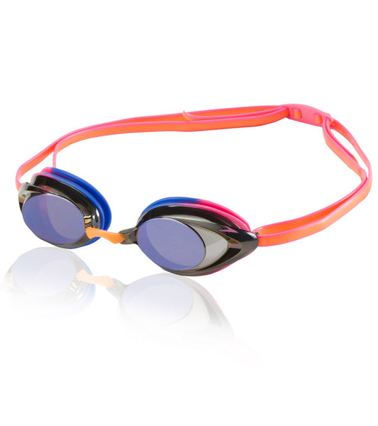 Women's Vanquisher 2.0 Mirrored Goggle (More Colors Available)