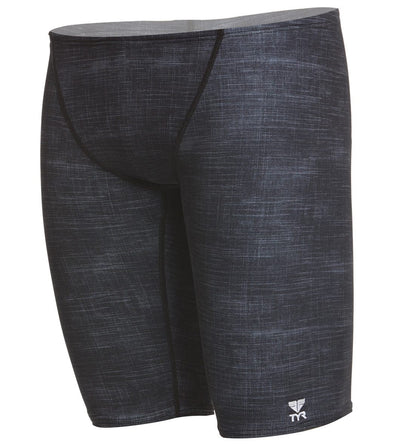 Men's Sandblast All Over Jammer