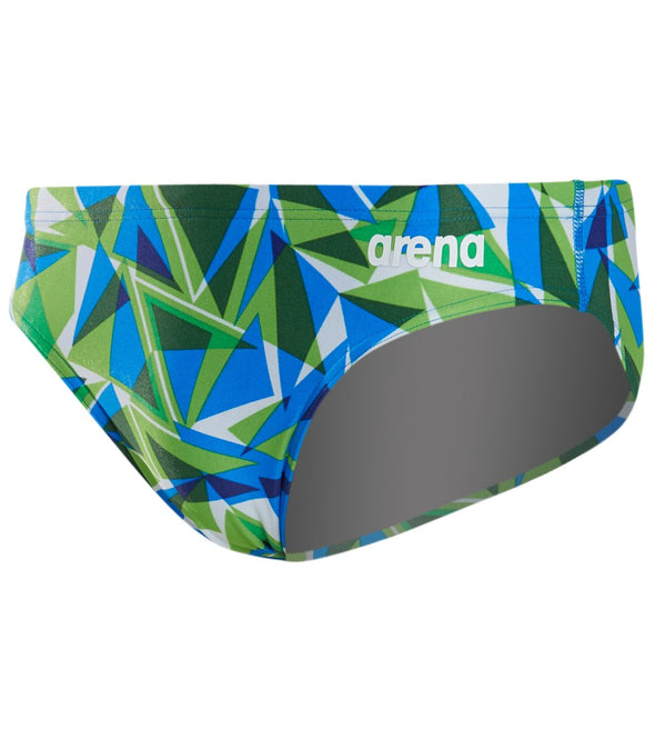 TEMC Shattered Glass Brief