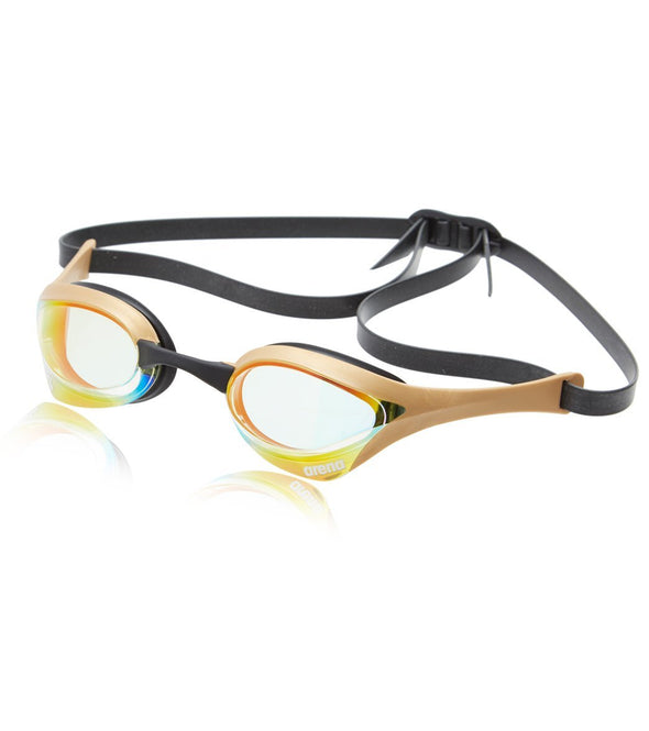 Swim Goggles for Men