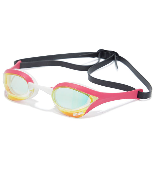 Swim Goggles for Women | Swim Life Goggles For Sale