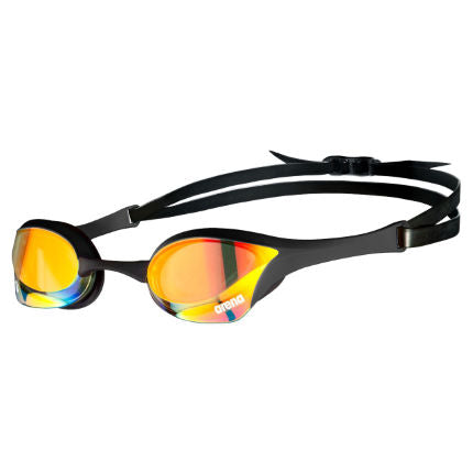 Black Swim Goggles | Swim Life Swimming Goggles