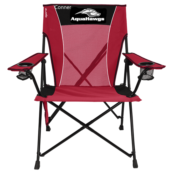 Kijaro Camp Chair
