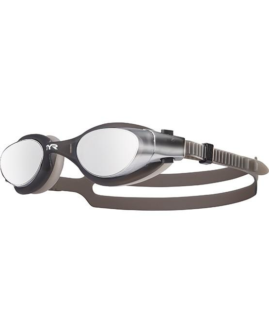 Train Hard Swim Goggles