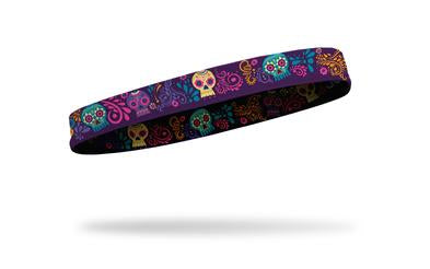 Junk Headbands - Thin Band