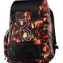 Alliance Backpack Sunset